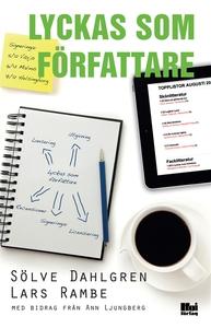 Lyckas som författare (e-bok) av Lars Rambe, Sö