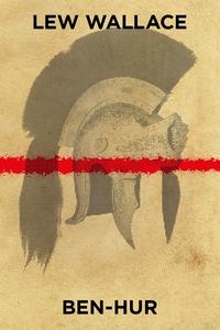 Ben-Hur: En berättelse från Kristi tid (Telegra