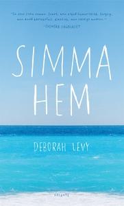 Simma hem (e-bok) av Deborah Levy