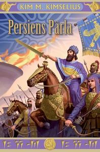 Persiens Pärla (e-bok) av Kim M. Kimselius