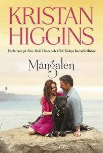 Mångalen (e-bok) av Kristan Higgins