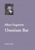 Omnium Bar