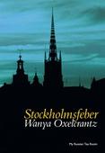 Stockholmsfeber