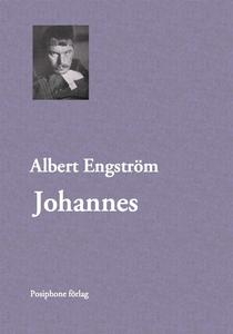 Johannes (e-bok) av Albert Engström