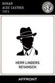 Herr Linders revansch