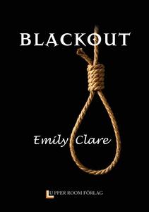 Blackout (e-bok) av Jemima Englund