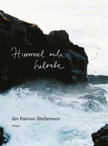 Himmel & helvete (e-bok) av Jón Kalman Stefánss
