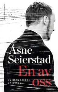 En av oss : En berättelse om Norge (e-bok) av Å