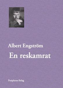 En reskamrat (e-bok) av Albert Engström