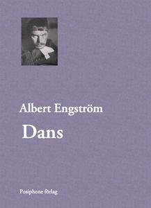 Dans (e-bok) av Albert Engström