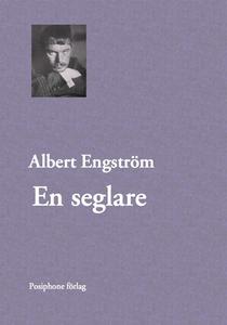 En seglare (e-bok) av Albert Engström