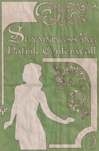 Skymningssång (e-bok) av Patrik Centerwall