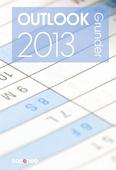 Outlook 2013 Grunder