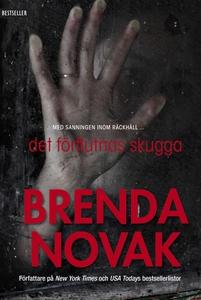 Det förflutnas skugga (e-bok) av Brenda Novak
