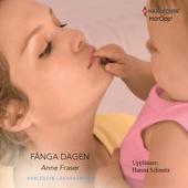 Fånga dagen : En Harlequin-ljudbok Läkarromaner