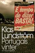 Portugals vinter - Ett reportage om den ekonomiska krisen i södra Europa