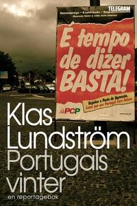 Portugals vinter - Ett reportage om den ekonomi
