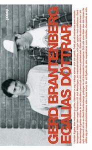 Egalias döttrar (e-bok) av Gerd Brantenberg
