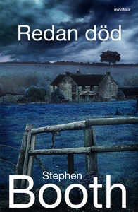Redan död (e-bok) av Stephen Booth