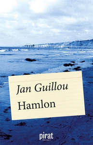 Hamlon (e-bok) av Jan Guillou