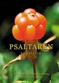 Psaltaren (Svenska Folkbibeln 2010)