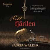Nattfjärilen : En Harlequin-ljudbok Erotisk Romantik