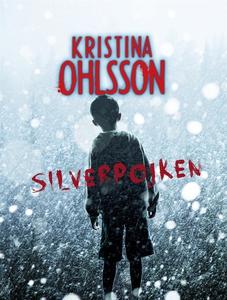 Silverpojken (e-bok) av Kristina Ohlsson
