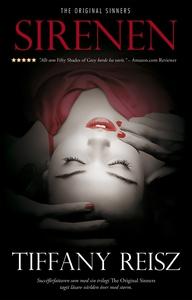 Sirenen (e-bok) av Tiffany Reisz