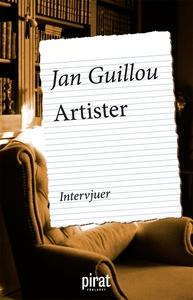 Artister (e-bok) av Jan Guillou