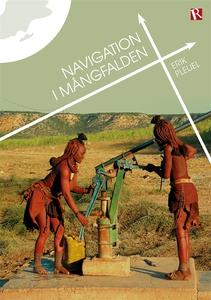 Navigation i mångfalden (e-bok) av Erik Pleijel