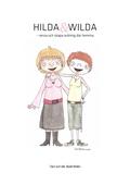 Hilda och Wilda - Rensa och skapa ordning där hemma