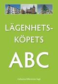 Lägenhetsköpets ABC