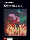 Krypterad eld