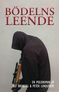 Bödelns leende (e-bok) av Ulf Broberg, Peter Lu
