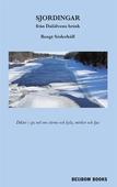 Sjordingar från Dalälvens brink