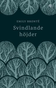 Svindlande höjder (e-bok) av Emily Brontë