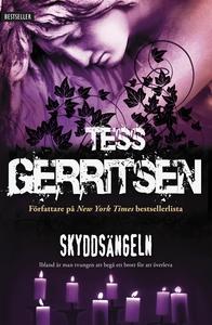 Skyddsängeln (e-bok) av Tess Gerritsen