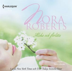 Älska och förlåta : En Harlequin-ljudbok Silk (