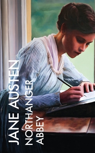 Northanger Abbey (e-bok) av Jane Austen