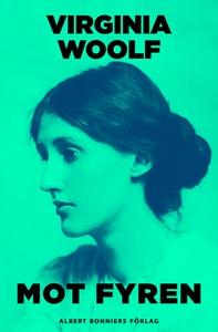 Mot fyren (e-bok) av Virginia Woolf
