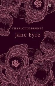 Jane Eyre (e-bok) av Charlotte Brontë