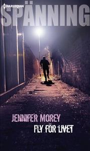 Fly för livet (e-bok) av Jennifer Morey
