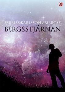 Bergsstjärnan (e-bok) av Pebbles Karlsson Ambro