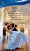 Älska mig för alltid/I dansens virvlar