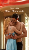 Möte i Monte Carlo