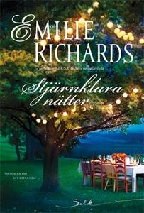 Stjärnklara nätter (e-bok) av Emilie Richards