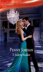 I ödets makt (e-bok) av Penny Jordan