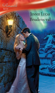 Brudens val (e-bok) av Jennie Lucas