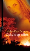 Oskyldigt offer