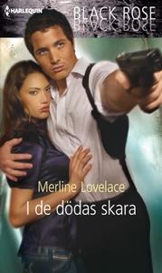I de dödas skara (e-bok) av Merline Lovelace